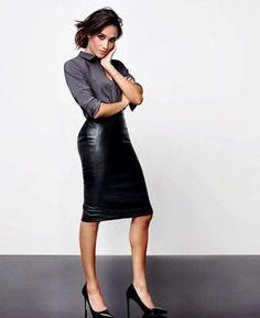 Style Icon of the Week: Meghan Markle | metropolitanmess.com | #meghanmarkle