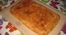 Gluteenittomat herkut! Gluten Free Baking, Pie, Glutenfree, Desserts, Food, Pie And Tart, Pastel, Gluten Free, Deserts