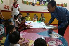 best play school in indirapuram Ghaziabad, Best Play School in Indirapuram, Best Play School in Ghaziabad