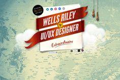 great-website-design-23