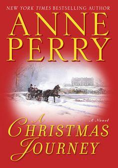 Christmas Books, A Christmas Story, Amazon Christmas, Murder Mystery Books, Mystery Series, Murder Mysteries, The Victim, Romance Books, Love Book