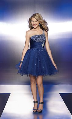 cute dresses for teens - Google Search