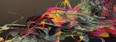 Couverture Facebook Art Abstrait - Découvre cette superbe couverture avec Art Abstrait sur le site CouvertureFacebook.fr dans la catégorie Arts numériques . Le site parfait pour personnaliser ton compte Facebook