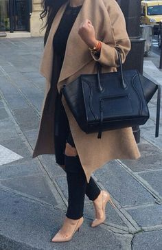 My kind of style #LoveThisLook #MUSTHAVE