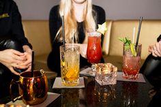 moralist-bar-kiel-foerdefraeulein-cocktails-drinks-friends