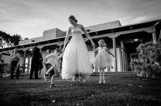 Beautiful jumping bride! . . . . #bride #wedding #marriage #weddingmoments #weddingphotographer #weddingday #weddingphotojournalism #weddingphotography #montrealphotographer #mtlwedding #montrealweddingphotographer #mtlphotographer #albuquerque #abqwedding #abqphotographer #instawedding