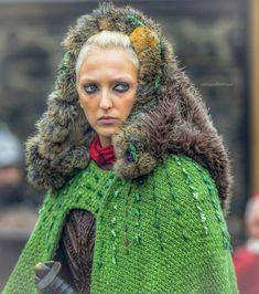 Torvi! Viking Shop, Viking Life, Viking Warrior, Viking Woman, Lagertha, Ragnar Lothbrok, Vikings Tv Series, Vikings Tv Show, Bracelet Viking