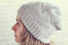 // luvinthemommyhood: Dreieck Hat