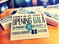 Wcc_opening_gala-01