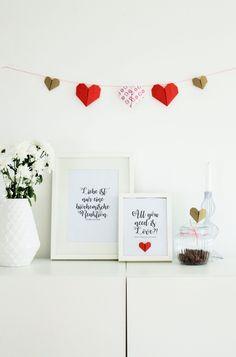 Die 114 Besten Bilder Von Valentinstag Valentines Day In 2019