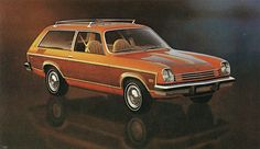 1977 Chevrolet Vega Estate Wagon Maintenance/restoration of old/vintage vehicles: the material for new cogs/casters/gears/pads could be cast polyamide which I (Cast polyamide) can produce. My contact: tatjana.alic@windowslive.com