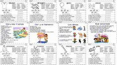 Fabuloso material didáctico para trabajar las sílabas trabadas en primer y segundo grado de primaria - https://materialeducativo.org/fabuloso-material-didactico-para-trabajar-las-silabas-trabadas-en-primer-y-segundo-grado-de-primaria/