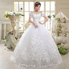 Wedding Plan-Wedding Plan Manufacturers, Suppliers and Exporters on Alibaba.comEvent & Party Supplies