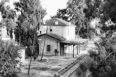 Πειραιας Old Pictures, Old Photos, Vintage Photos, Greece Photography, Greek History, Athens Greece, The Past, Times, Black And White