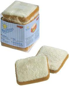 HABA Play Food Toast (Fabric) Haba http://www.amazon.co.uk/dp/B000M6QDYO/ref=cm_sw_r_pi_dp_5uQOub0JXSKX1