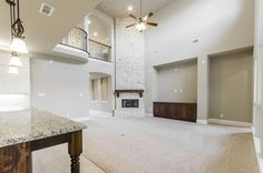 1010 Collection in Richwoods Country, by Landon Homes