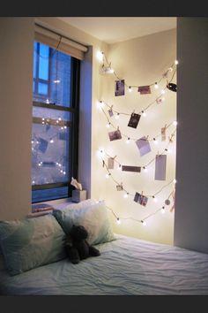 Room ideas/crafts