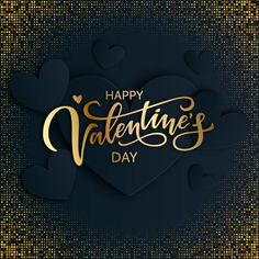 valentines day wishes Happy Valentines Day Images Valentines Day Sayings, Happy Valentines Day Pictures, Valentine Images, Valentine Day Love, Valentine Quote, Happy Valentines Day Wishes, Valentine Messages, Valentine Craft, Valentine's Day Quotes