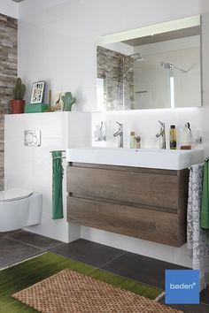19 best Stoere badkamer images on Pinterest