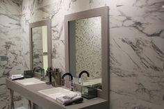 Modern Bathroom Tile - page 14