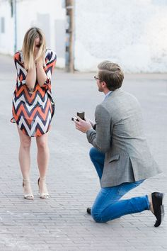 Proposal Photography: The Six Must-Have Photos | Washingtonian.