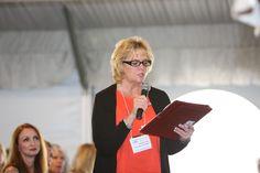 Cindy Honcoop, 9-11-