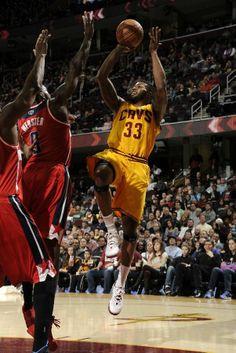 d2d644383 Cleveland Cavaliers Basketball - Cavaliers Photos