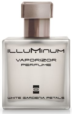 White Gardenia Petals Eau de Parfum by Illuminum.supposedly perfume worn by Kate Middleton on her wedding day Princesa Kate, Gardenia Perfume, Perfume Fragrance, Kate Middleton Wedding, White Gardenia, Royal Beauty, Beauty Regimen, Beauty Products, Beauty Tips