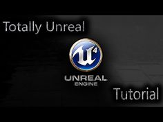 8 Best UE4 Tutorial Images images in 2015 | Unreal engine