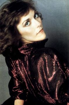 Richard Carpenter, Karen Carpenter, Karen Richards, Light Music, Female Singers, Musicians, Times, People, Music Artists