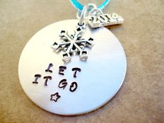 Winter White by mrsdinkerson on Etsy