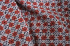 Uses for polyester fabric Material Girls, Sewing, Fabric, Vintage, Tejido, Dressmaking, Tela, Couture, Stitching