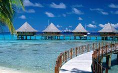 Beach Paradise Hotel Miami Beach United States