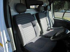 2009 Nissan Interstar DCi Panel Van Hr Lwb in Other image 1 Gumtree South Africa, Used Cars, Nissan, Car Seats, Van, Vehicles, Image, Car, Vans