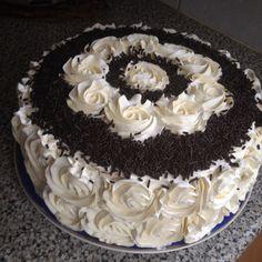 20 Best Fresh Cream Cakes Images Fresh Cream Cream Cake Cream Pie
