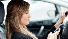 Injured as a result of texting while driving?CALL Rhode island texting while driving attorney, David Slepkow RI personal injury lawyer. Texting While Driving, Distracted Driving, Driving Safety, Driving Tips, Driving School, Personal Injury, Car Crash, Bbc News, Twitter
