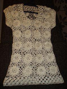 Ropa cómoda y moderna para las mujeres jóvenes. Muy bonito con Jersey y leggins! Medidas: Longitud 37 Busto 38 ~ 36 caderas ~ 38  Listo para enviar