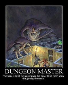Tagged with memes, dnd, tabletop games, dungeons and dragons; Gamer Humor, Nerd Humor, Dungeons And Dragons Memes, Dnd Dragons, Dnd Funny, Dragon Memes, Pathfinder Rpg, Tabletop Rpg, Tabletop Games