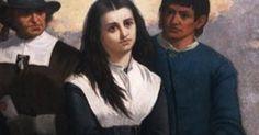 10 Astonishing And Tragic Facts Of 17th-Century Salem