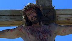 Библейские сказания: Иуда / Gli amici di Gesù - Giuda (Close to ...