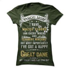 Great Dane lovers - #shirtless #grey shirt. CHECK PRICE => https://www.sunfrog.com/Pets/Great-Dane-lovers.html?68278