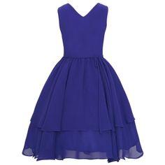 Sweet Kids Royal Tiered Chiffon Special Occasion Dress Girl 8 sweet kids,http://www.amazon.com/dp/B00IIWB18W/ref=cm_sw_r_pi_dp_Vb0otb1M8TJ3CS9J