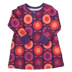 94b897db 8 Best Clothes images | Little girl fashion, Kids fashion, Kids outfits