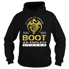 (Tshirt Discount) BOOT An Endless Legend Dragon Last Name Surname T-Shirt [Teeshirt 2016] Hoodies, Funny Tee Shirts