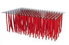 Table, ORG Cappellini – FABIO NOVEMBRE
