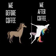 Good And Funny Coffee Quotes Happy Coffee, Coffee Talk, Coffee Is Life, I Love Coffee, My Coffee, Funny Coffee, Coffee Quotes Funny, Morning Coffee Quotes, Coffee Pics