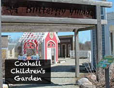 Coxhall Gardens favorite park in carmel city best indy kids.jpg