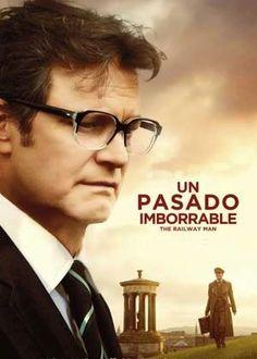 Poster de la pelicula Pasado Imborrable (2013)