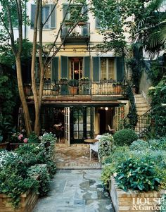 Image result for most stylish italian villas