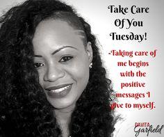 http://www.davitagarfield.com/blog/take-care-of-you-tuesday4